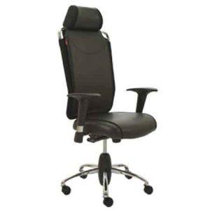 صندلی مدیریتی SM812