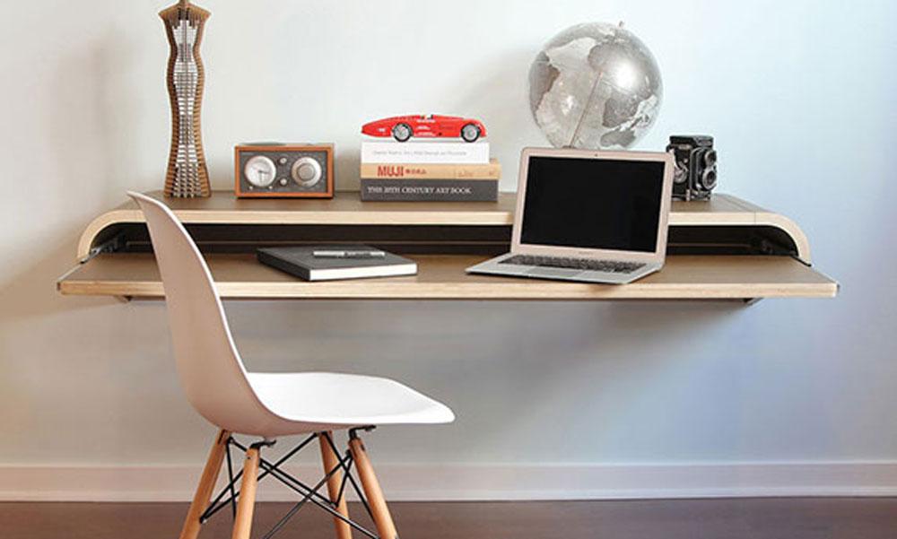 میز لپ تاپ خوب