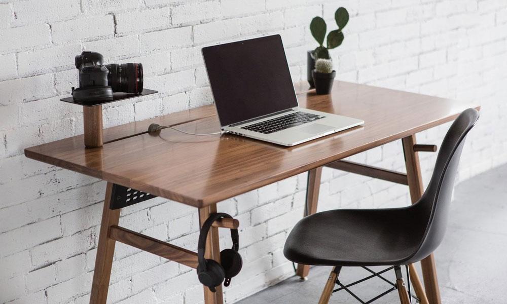 میز کامپیوتر خوب