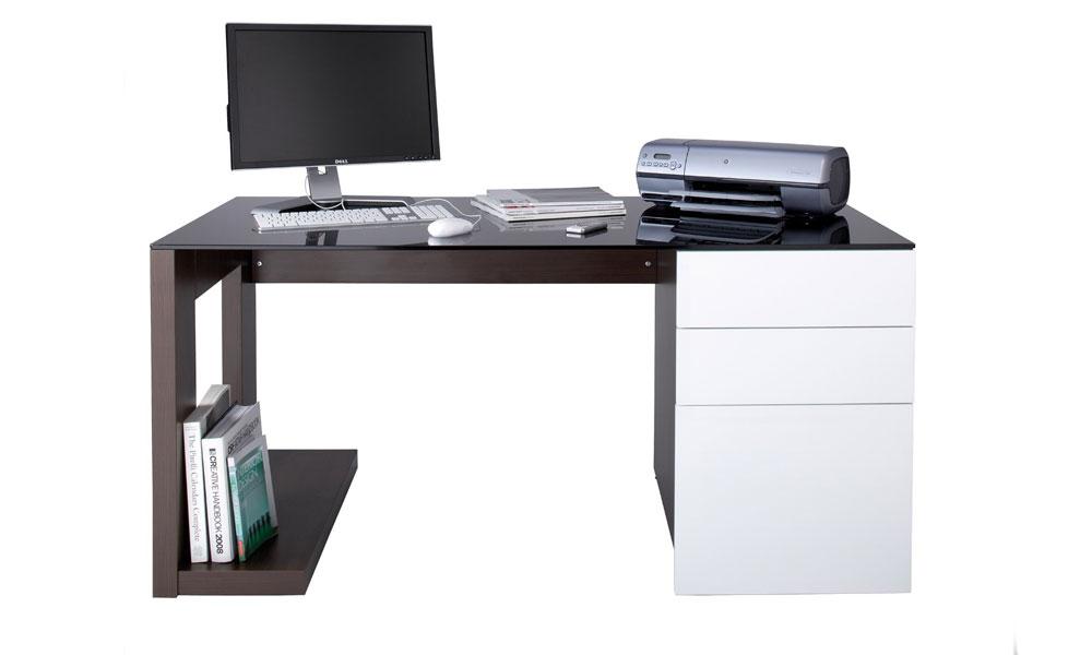 میز لپ تاپ مناسب