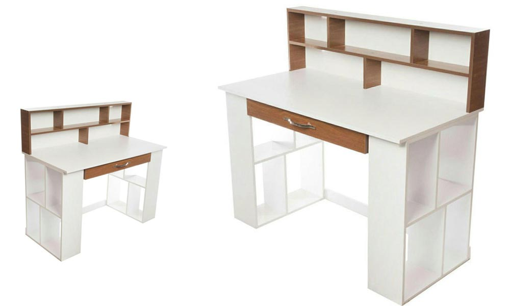 میز تحریر ساده و ارزان