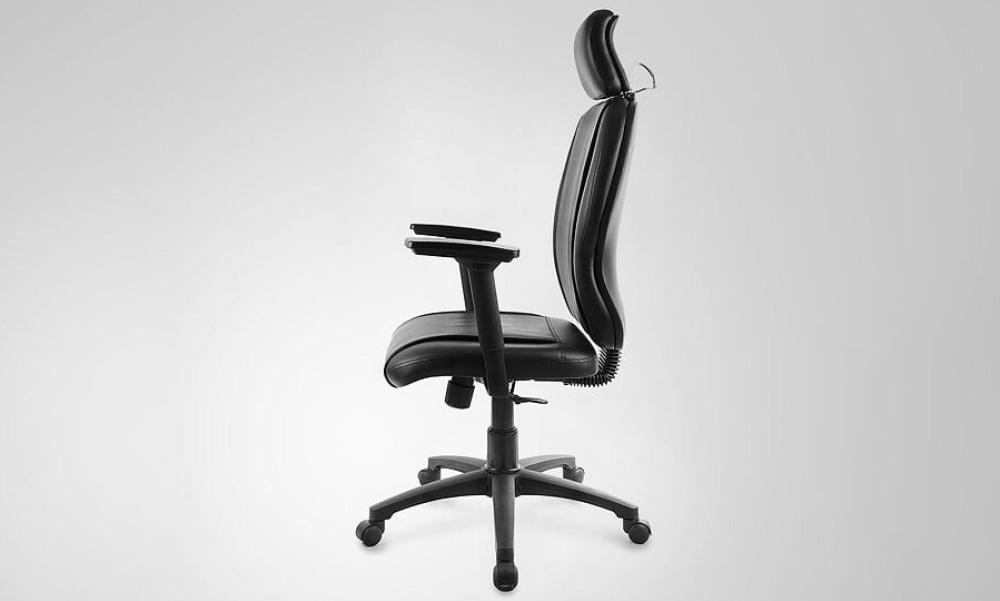 صندلی اداری مناسب
