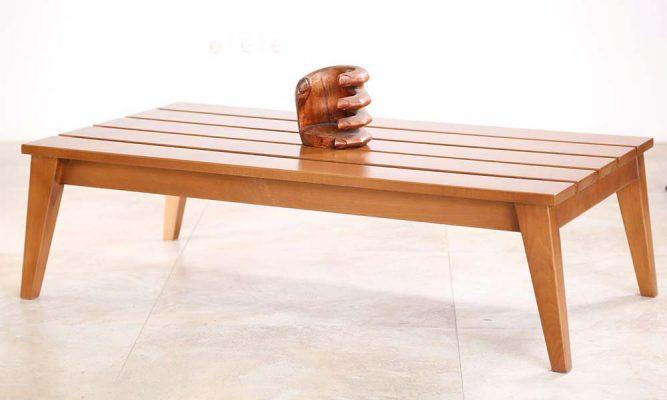 خرید میز جلو مبلی