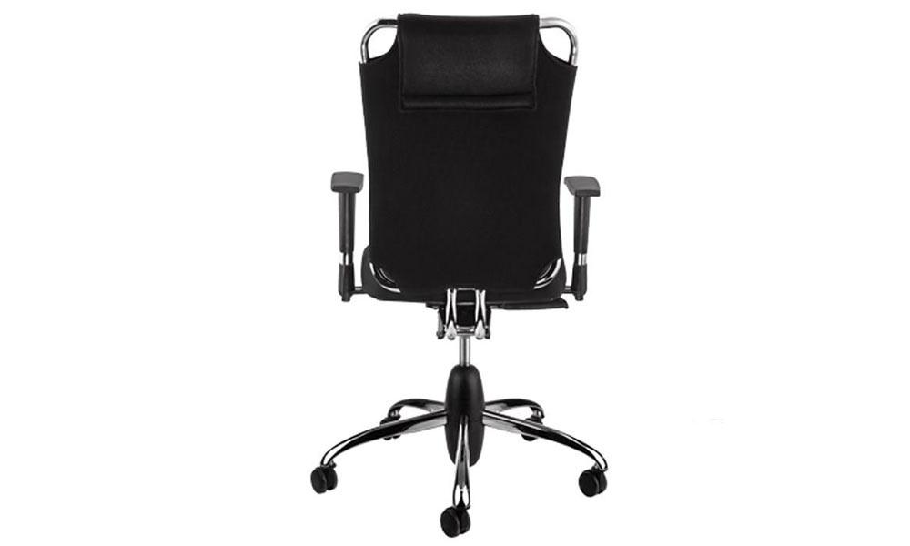 پرفروشترین صندلی اداری