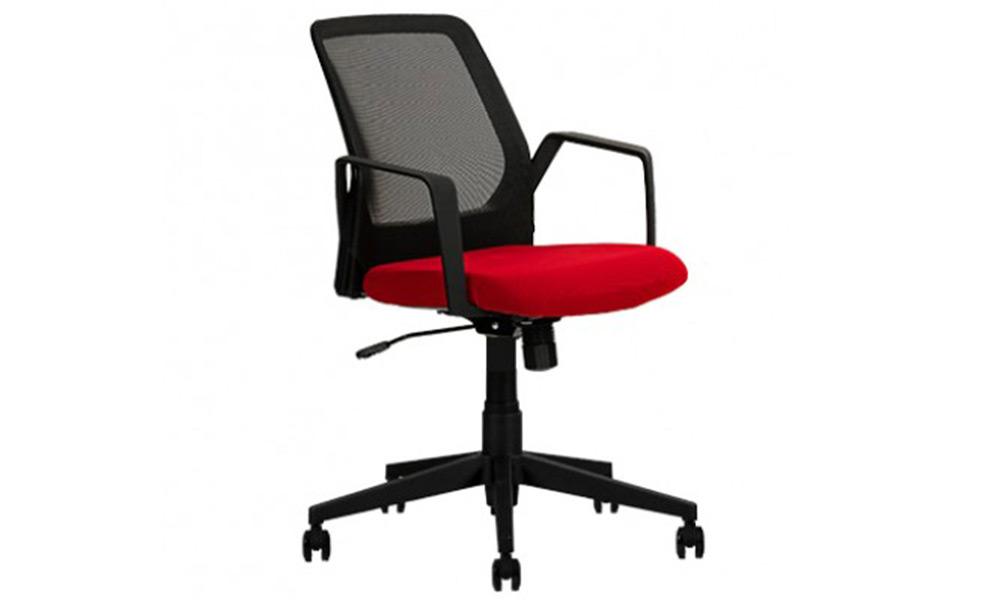 بررسی صندلی sk666 نیلپر