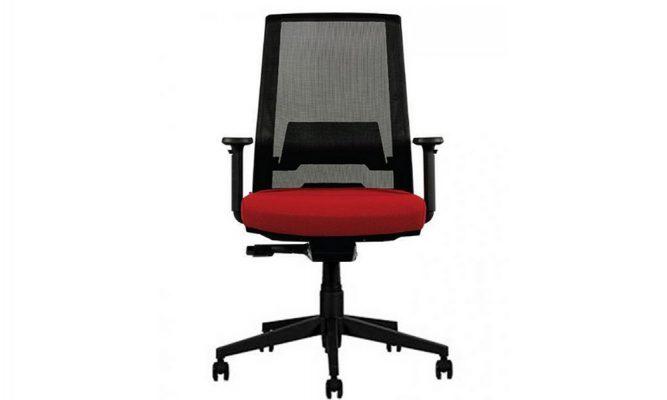 بررسی صندلی sk750 نیلپر
